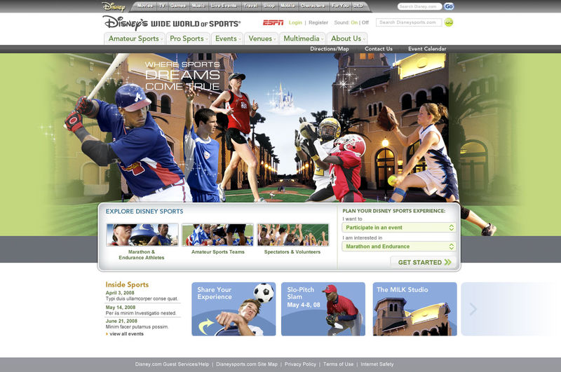 0_disneysports_home